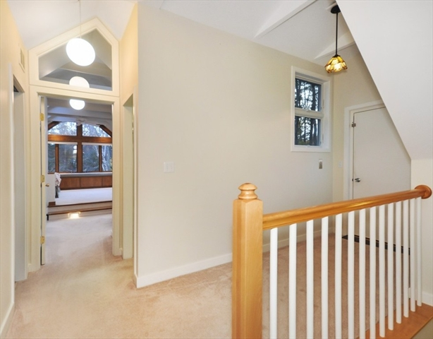169 Holden Wood Road Concord MA 01742
