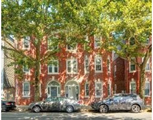 326 Chelsea St, Boston - East Boston, MA 02128