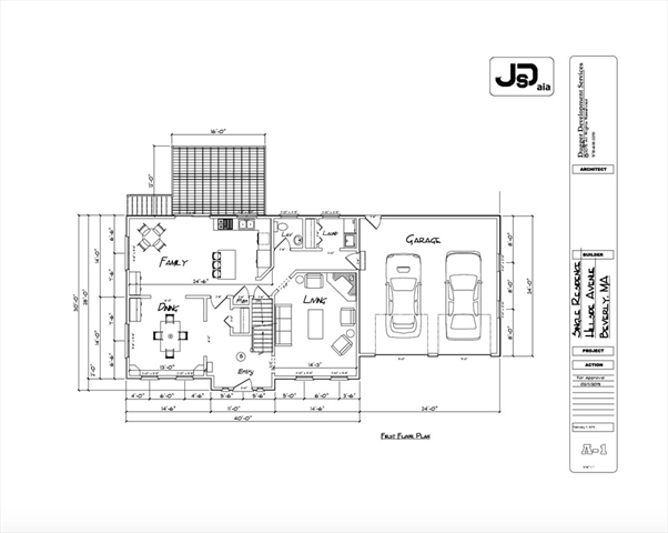 34 Hillside Avenue Beverly MA 01915