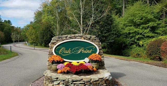1503 Oak Point Drive Middleboro MA 02346