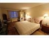 151 Tremont 12U Boston MA 02111 | MLS 72590399