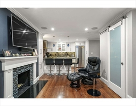 Property for sale at 191 West Canton - Unit: 2, Boston,  Massachusetts 02116