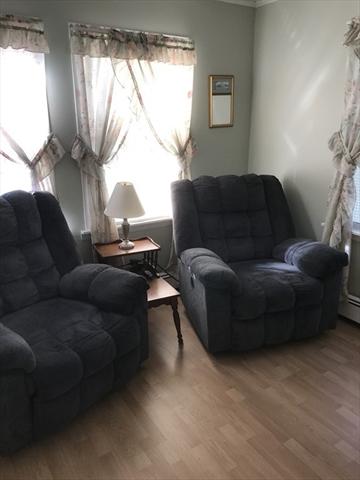 220 Wessagussett Road Weymouth MA 02191