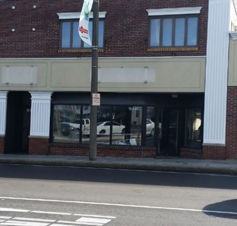 944 Main Street Walpole MA 02081