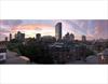 90 Appleton 2 Boston MA 02116 | MLS 72590614