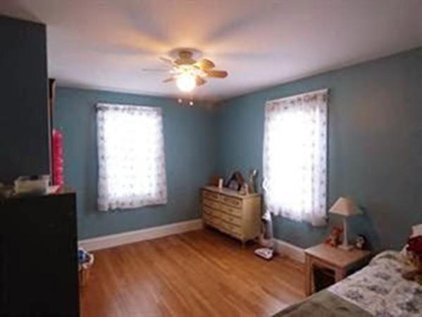 157 Brayton Street Boston MA 02315