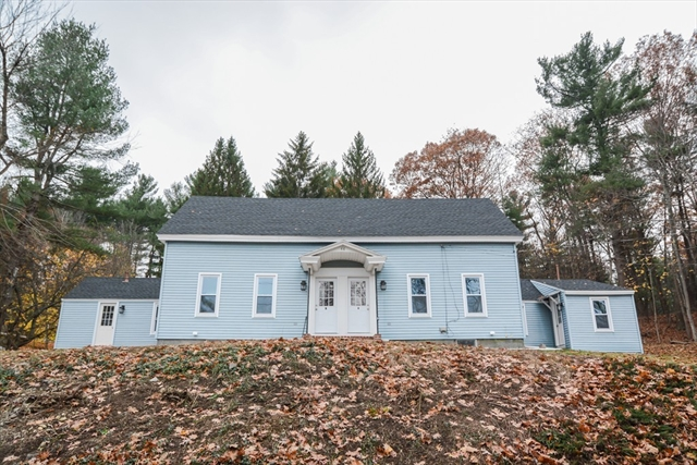 48 Bridge St, Westford, MA, 01886 Real Estate For Rent