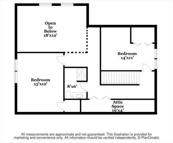 138 Plum Street Barnstable MA 02668
