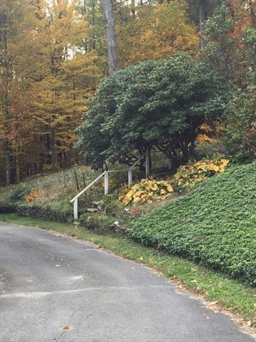 466 Mohawk Trail Greenfield MA 01301