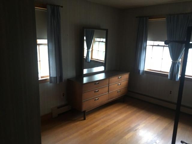 394 Cambridge Street Winchester MA 01890