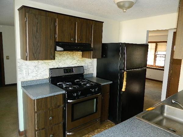 60 Fairbanks Road Brockton MA 02302
