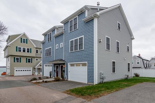 6 Harveys Ln, Quincy, MA, 02169 Real Estate For Sale