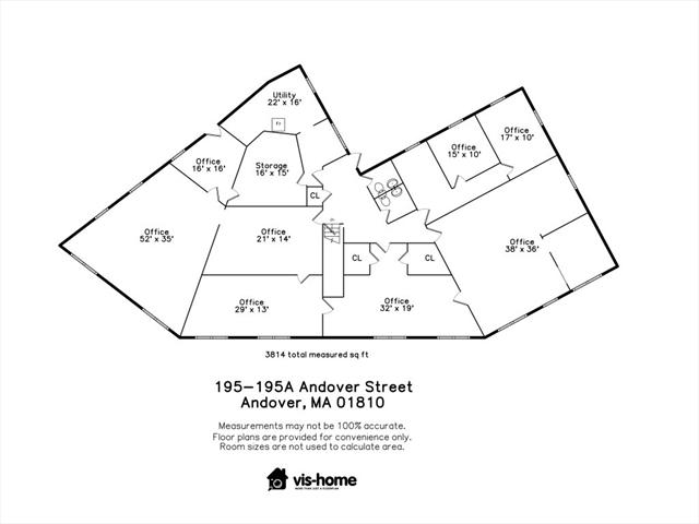 Andover Street Andover MA 01810