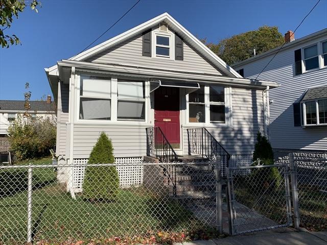 74 Englewood Avenue Everett MA 02149