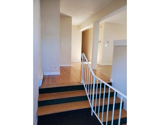 217 Highland Ave Unit 2, Malden, MA 02148