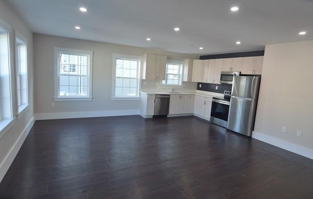 109 Stanwood Street Boston MA 02121