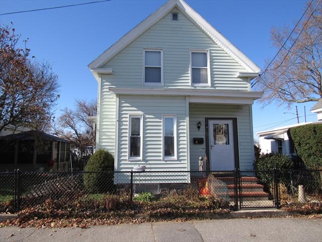 89 Main Street Lowell MA 01852