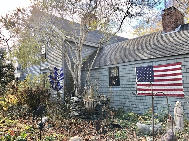 13 Great Neck Road Wareham MA 02538