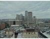 400 Stuart 23E Boston MA 02116 | MLS 72591806