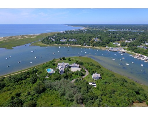 300 Stage Neck Rd, Chatham, MA 02633