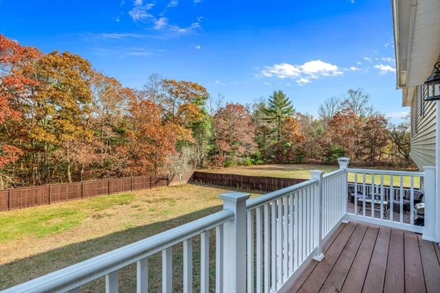 632 Plymouth Street Middleboro MA 02346