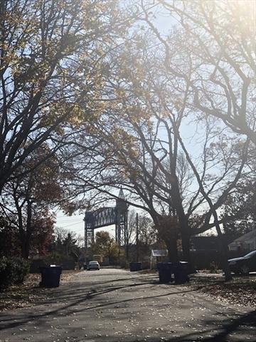 36 Buzzards Bay Avenue Bourne MA 02532