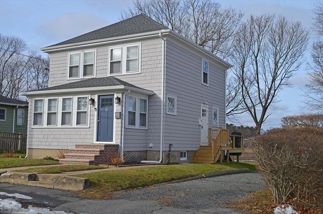 10 Gloucester Avenue Gloucester MA 01930