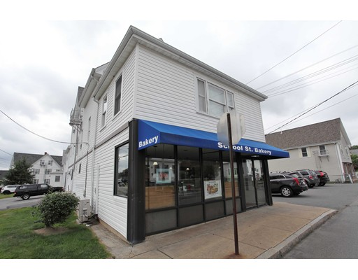 Turn-Key retail bakery, commercial kitchen, and bakery manufacturing operation space for lease.  All bakery/kitchen equipment will remain.  Can be easily repurposed for other uses - restaurant, food service, storage, contractor space, light manufacturing, etc.  Very favorable lease rate.