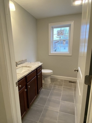 8 Horton Lane Billerica MA 01821