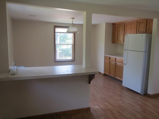 291 Washington St, Franklin, MA, 02038 Real Estate For Rent