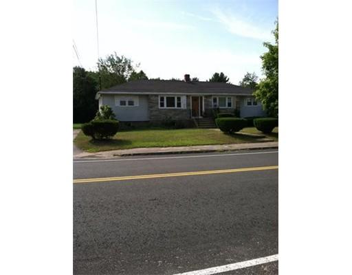 108 Reed St, Randolph, MA 02368