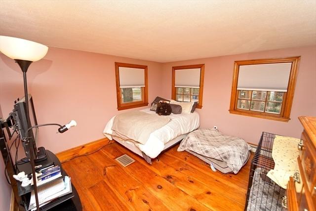 94 Pond Street East Bridgewater MA 02333