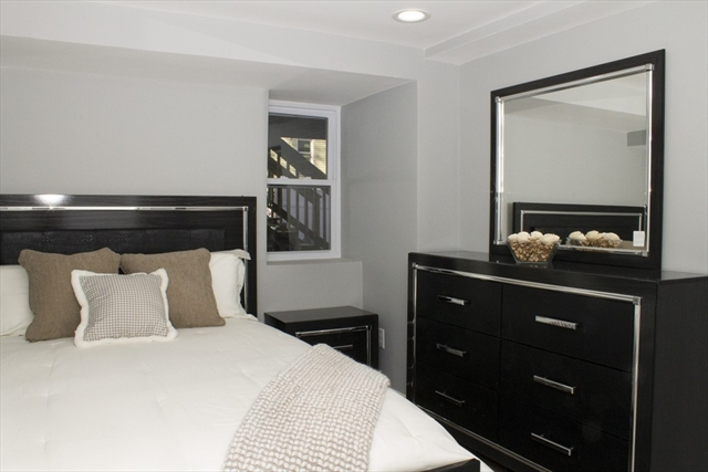 40 Morris Street Boston MA 02128