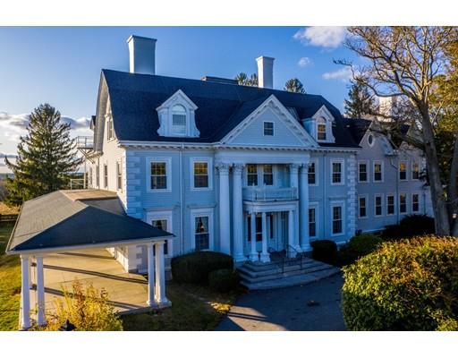 824 Tucker, Dartmouth, MA 02747