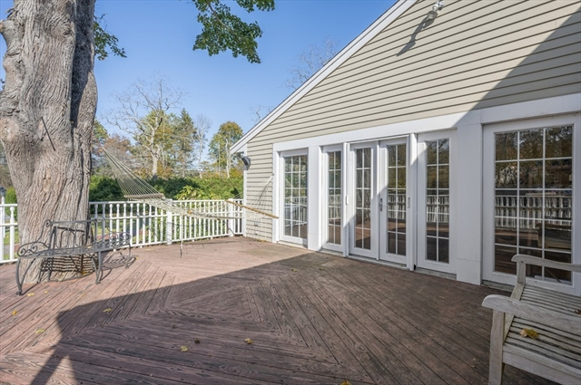 110 Wild Harbor Road Falmouth MA 02556