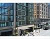 3 Avery St 307 Boston MA 02111 | MLS 72592959