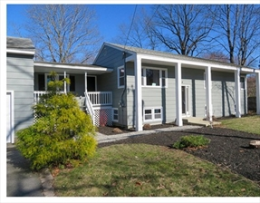 114 North St, Grafton, MA 01519