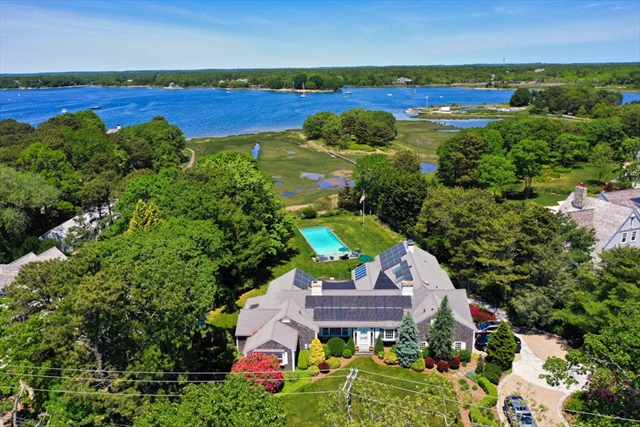 312 Bridge Street Barnstable MA 02655