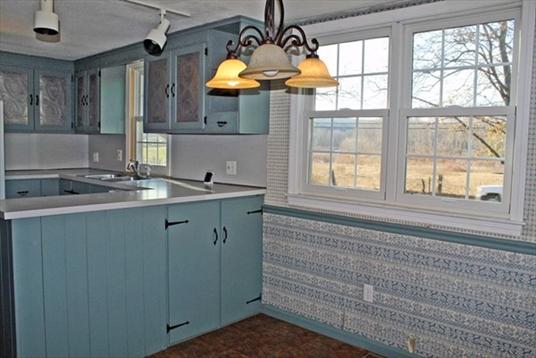 202 Mill Village Road, Deerfield, MA: $202,000