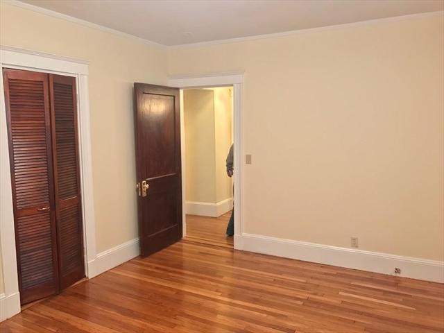 174 Cornell Street Boston MA 02131