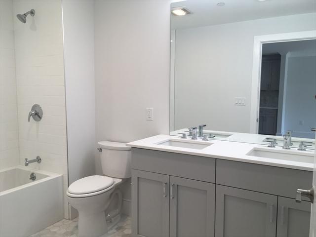 30 polk, Boston, MA, 02129, Charlestown Home For Sale