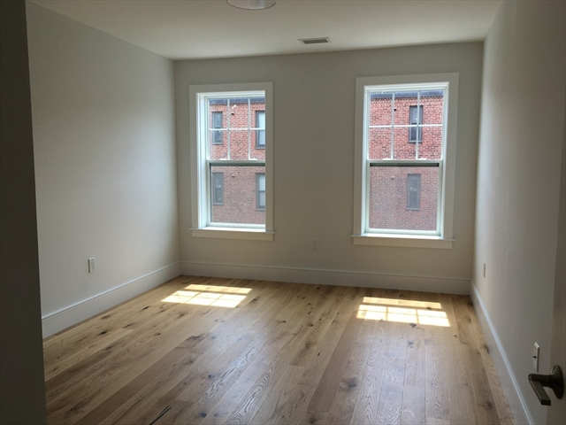 30 polk, Boston, MA, 02129, Charlestown Home For Sale