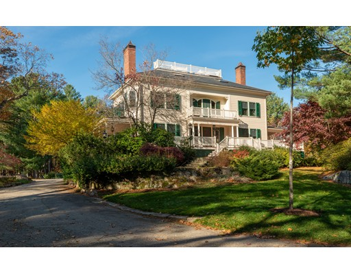 33 Lakeshore Ave., Beverly, MA 01915