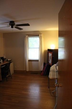 4 Hunter Street Boston MA 02131