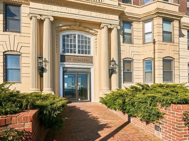 285 Lynn Shore Dr, Lynn, MA, 01902 Real Estate For Sale
