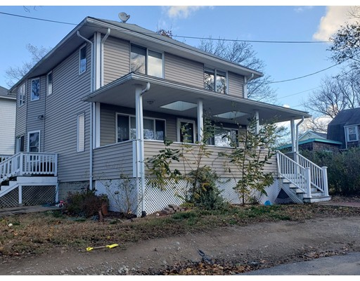 Wonderful view's.  This is a diamond in the rough, home in need of a lot of updates at this time.  Short sale, all contingent on 3rd party bank approval.  Group showings 11/20 3pm-4pm & 11/21 noon-1pm.  Highest and best due by 8pm Thursday November 21.