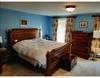 35 Pinckney St. #3 Boston MA 02114 | MLS 72593635