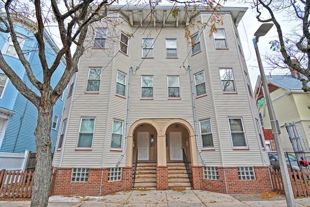 24 Holborn Street Boston MA 02121