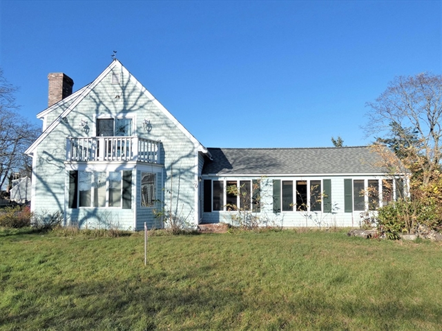 30 Commerce Road Barnstable MA 02630