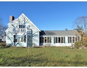 30 Commerce Rd, Barnstable, MA 02630